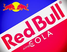 Red Bull Simply Cola Logo.jpg