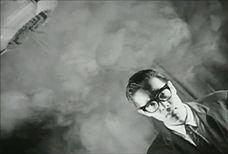Tetsuo 1989