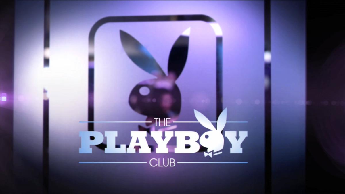 Playboy coniglietto lesbica porno succo di figa ebano
