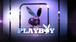 The Playboy Club.png