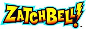 Zatch Bell logo.jpeg