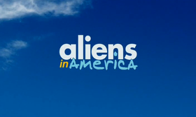 Aliens in America.png