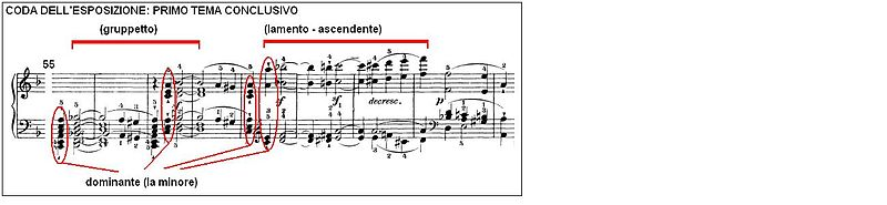 Beethoven Sonata piano no17 mov1 05.JPG