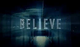 Believe serie TV.jpg