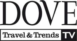 Dove Travel & Trends TV.png
