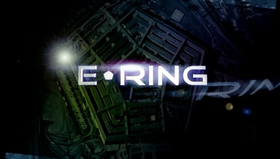 E-Ring.png