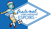 Festival espoirs Tolone logo.png