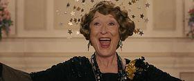 Florence Foster Jenkins film.jpg