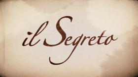 Il segreto (soap opera)