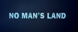 Nо Man's Land (film 2001).png