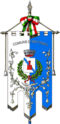 Pettineo (Italia) - Wikipedia