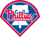 Philadelphia Phillies logo.png