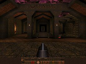 Quake-Screenshot.jpg