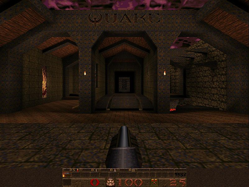 File:Quake-Screenshot.jpg