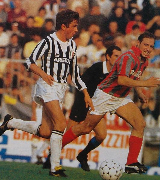 File serie a 1984 85 cremonese v juventus beniamino for Serie a table 1984 85