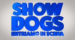 Show Dogs - Entriamo in scena.jpeg