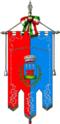 Solto Collina – Bandiera