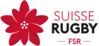 Swiss Rugby Union logo.png
