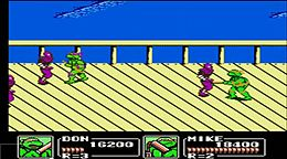 Teenage Mutant Ninja Turtles III The Manhattan Project.jpg