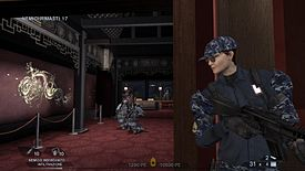 Tom Clancy's Rainbow Six Vegas 2 Screenshot.jpg