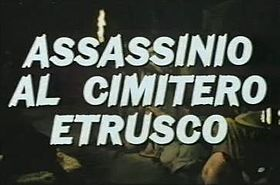 Assassinio al cimitero etrusco.jpg