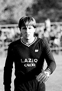 Dario Marigo.jpg