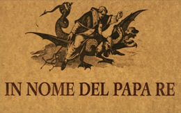 In nome del Papa Re.png