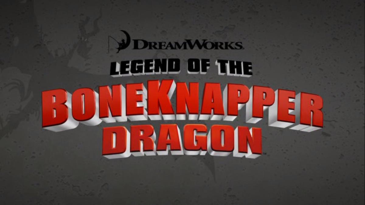 La leggenda del drago rubaossa wikipedia