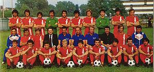 300px-Monza1978-79.jpg