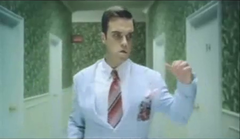 Tripping Robbie Williams.png