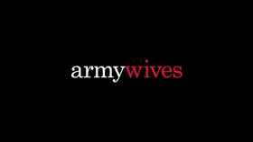 Army Wives - Conflitti del cuore.png