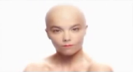 Björk, Hunter (Paul White).png