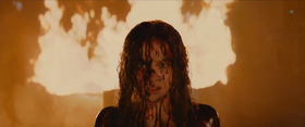 Carrie (2013).png