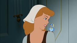 Vhs cenerentola cartoni animati barby cartoons eur