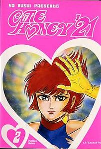 Cutie Honey '21.jpg