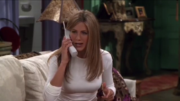 Friends, Rachel Green.png