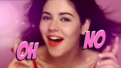 Marina and the Diamonds - Oh No!.png