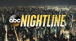 Nightline-logo.jpg