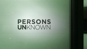 Persons Unknown (2010).png