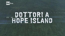 Reef Doctors - Dottori a Hope Island.jpg