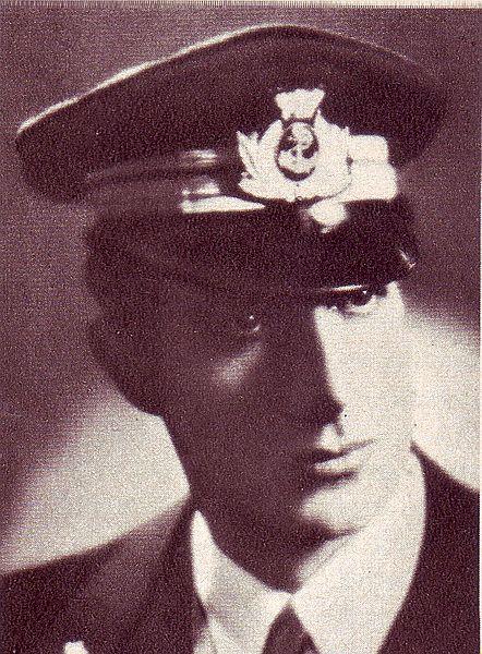File:Vincenzo Martellotta Impresa di Alessandria.jpg