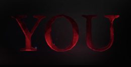 YouTvSeriesLogo.png