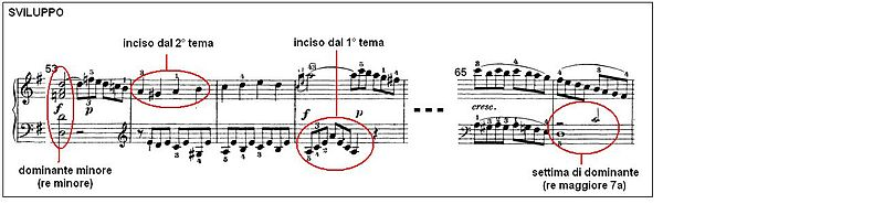 Beethoven Sonata piano no20 mov1 03.JPG