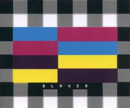 BlueMonday 95 Blauer.jpg