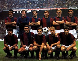 Bologna Football Club 1969-1970.jpg