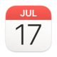 Calendario (Apple) icona.png