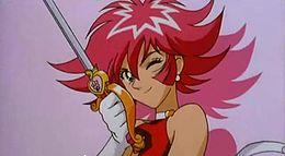 Cutie Honey F.jpg