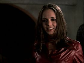 Faith Lehane.jpg