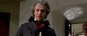 Immortal Beloved (film).JPG