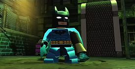 Lego Batman - Trailer 2.jpg